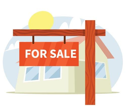 Maison a vendre puy de dome